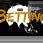 Betting Sites In Asia