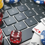 People Prefer Online Casinos