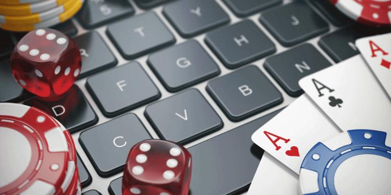 People Prefer Online Casinos