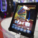 top 7 casino games in asia