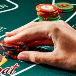 facts about Baccarat