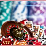 Casino Programs