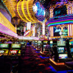 Best Casino Restaurants