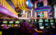 Best Casino Restaurants